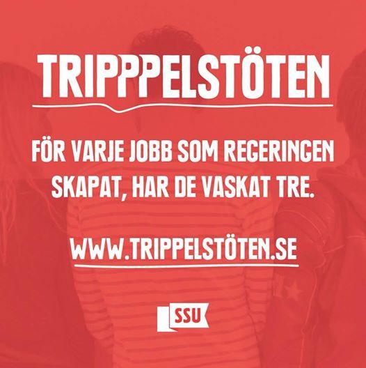 trippel