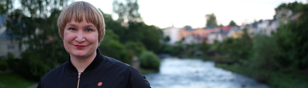 Elin Lundgren