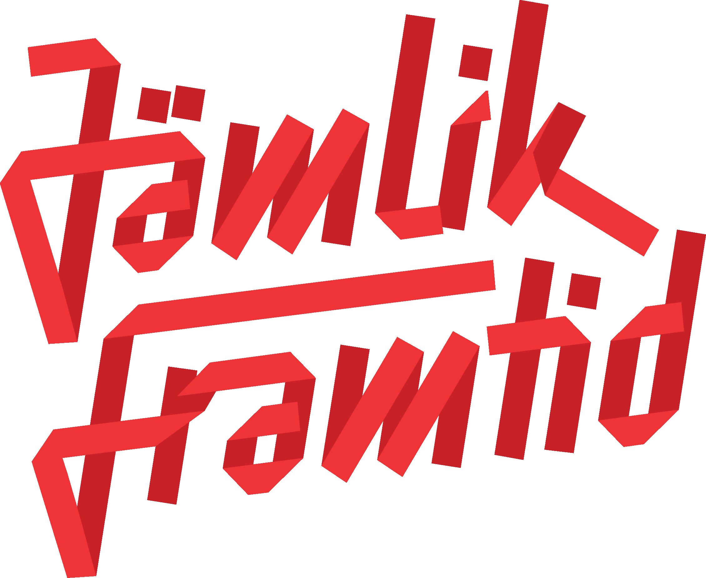 1fc_logo