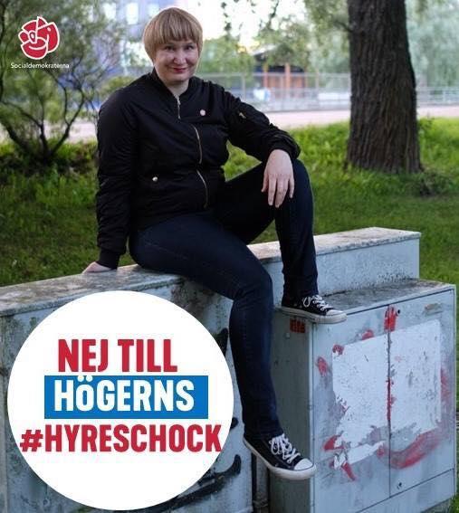 hyreschock